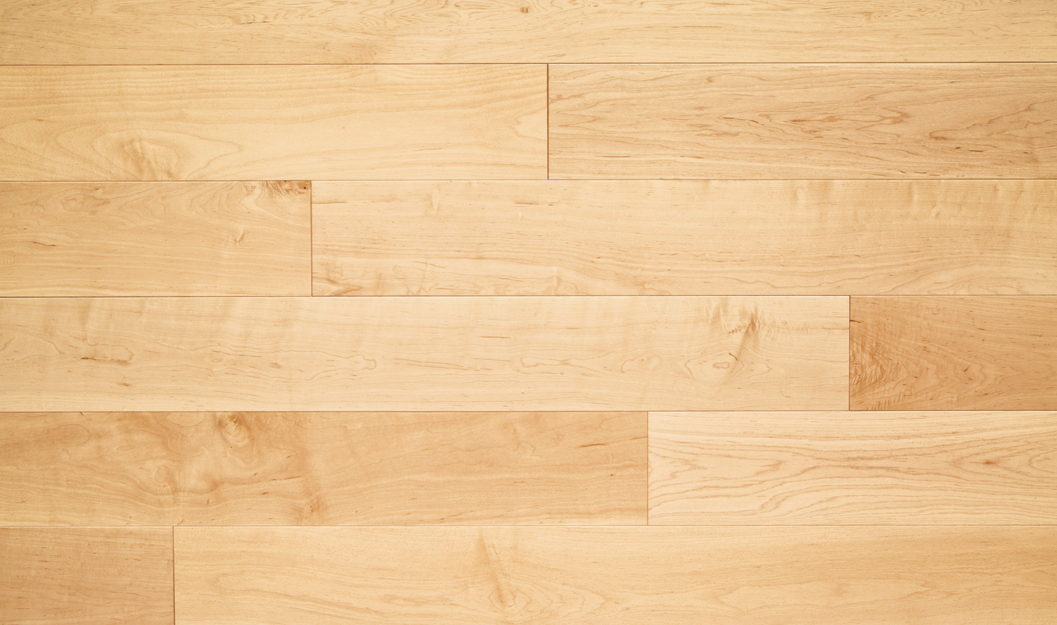 Maple natural dgs flooring for Natural floors