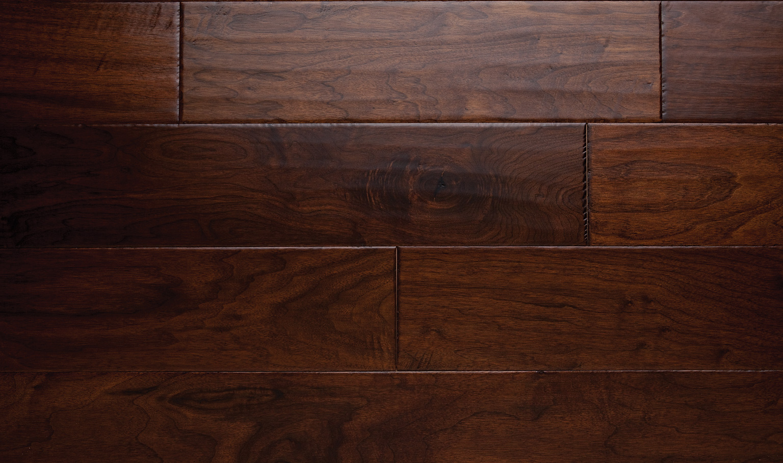 Walnut apache dgs flooring for Walnut flooring
